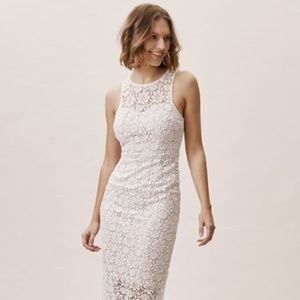 Brand New in Packaging Belden Dress from BHLDN